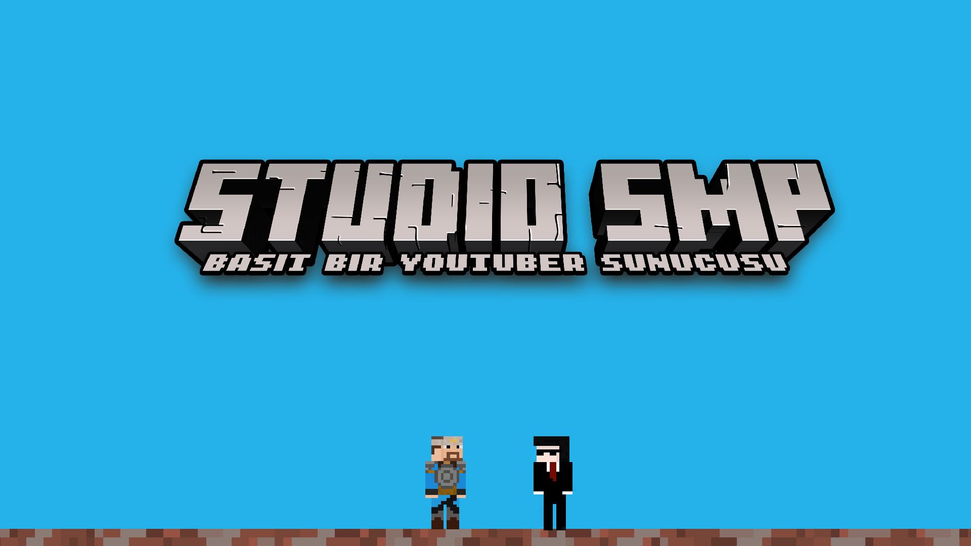 Studio SMP Thumbnail.png
