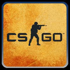 Counter Strike Serisi