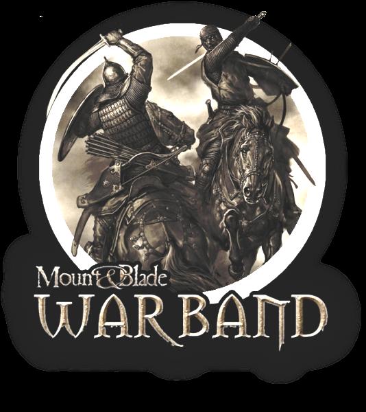 Mount & Blade Serisi (Warband)